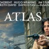 Cloud-atlas-banner-3