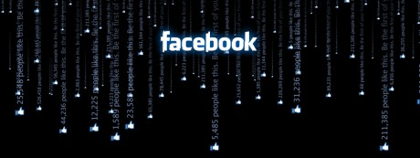 header facebook matrix