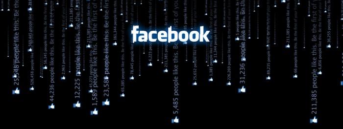 header facebook matrix