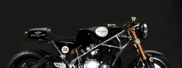 breitling-cafe-racer1-1