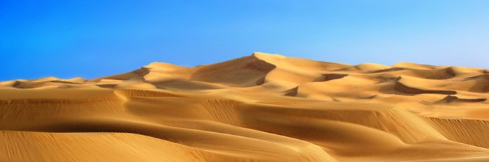 desert_in_saudi_arabia_wallpaper-normal